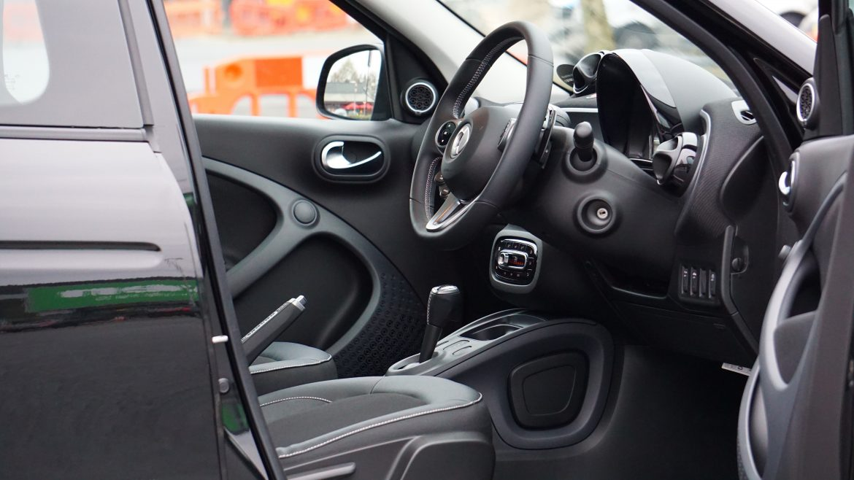 5 tips για να γίνουν οι άσχημες μυρωδιές στο αμάξι παρελθόν!