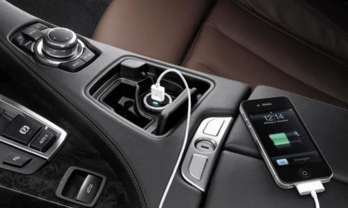 d0-da-4b33ee54417d9da44f55622c0e44-car-usb-charger-800x503